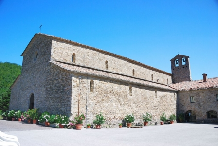 abbazia-lamoli
